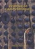 Evidencias campurrianas (Spanish Edition)