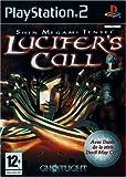 Shin Megami Tensei Lucifer's Call - Ensemble complet - 1 utilisateur - PlayStation 2
