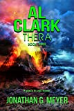 Free eBook - Al Clark Thera