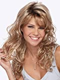 Best Dream-wig-caps - DREAM NEW YORK Long Hair Spiral Wigs Wigs Review