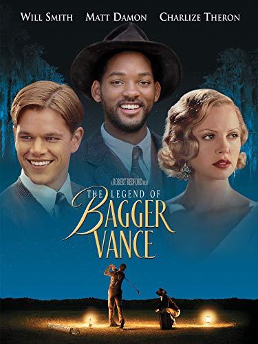 (The Legend of Bagger Vance)
