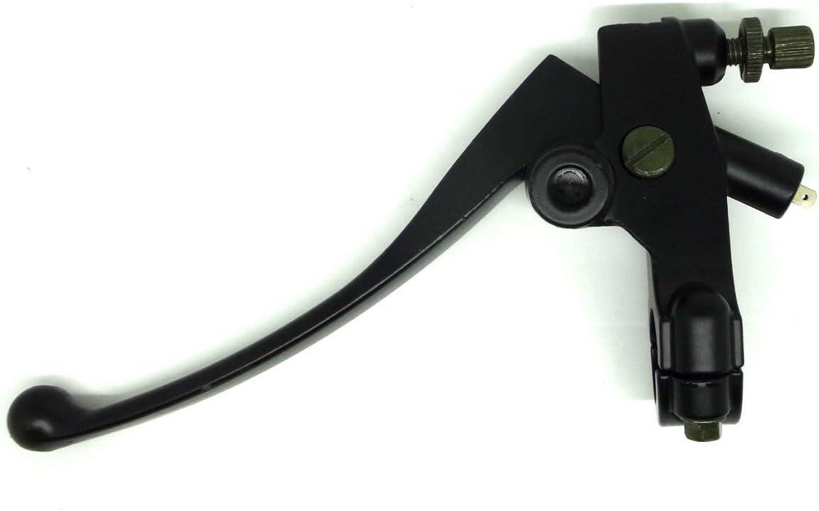 Yihao pompa freno frizione Yamaha XV1000/XV250/XV535S XV750/1993/Yamaha Virago 535/XV535/ZZ6709