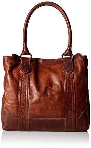 Frye Leather Handbags - 1
