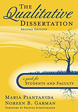 Best dissertation guide books