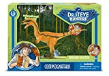 Dr. Steve Hunters CL1590K Dinosaur Collection Compsognathus Model