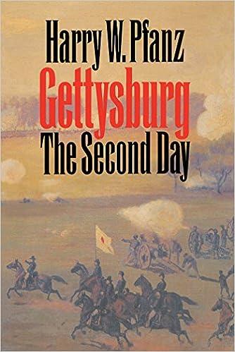 vladivostok s in together gettysburg let tonight