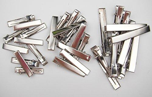 diy hair clips - 8
