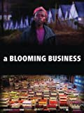 A Blooming Business