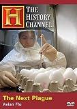 The Next Plague - Avian Flu (History Channel)