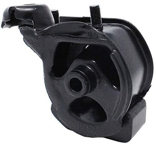 Motor Mount for Honda Accord Prelude Isuzu Oasis Automatic Trans A6531 ()