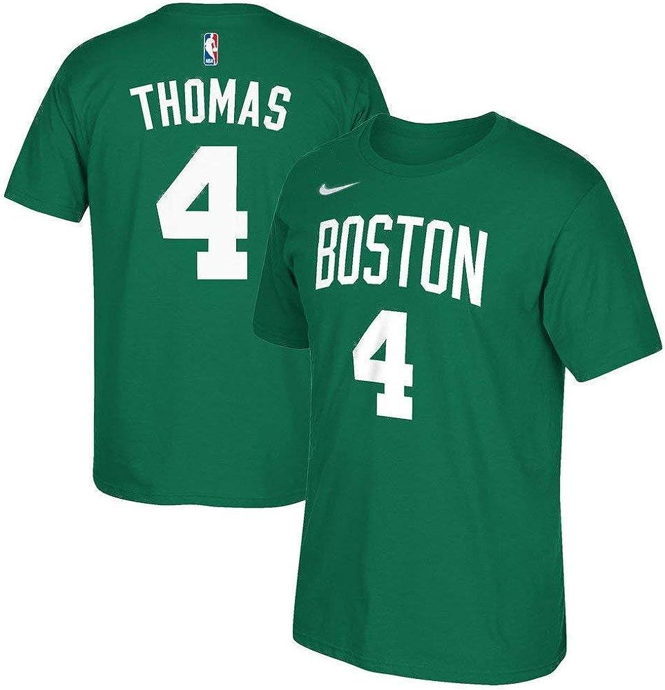 New York Yankees Youth Girls Short Sleeve T-Shirt New w//Tags Medium 10//12