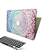 Best Case Logic Macbook Pro Cases 13 Inches - MacBook Pro 13 inch Case(Old Generation), [The Sunflower Review