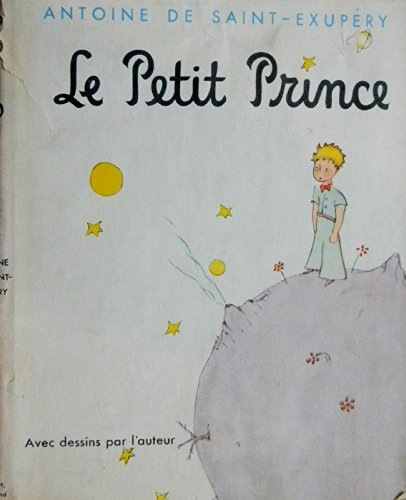 the prince of milk pdf download