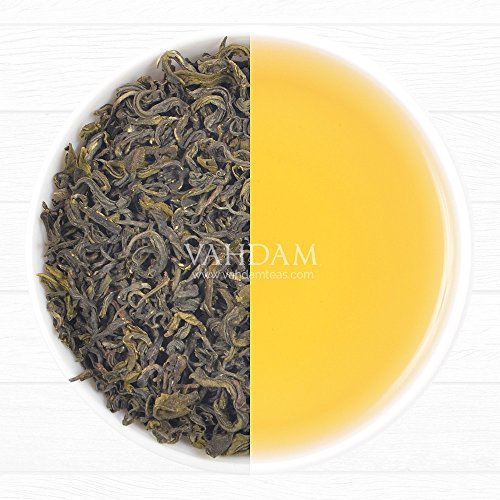 antu-valley-flowery-pekoe-nepal-2016-harvest-second-flush-loose-leaf-green-tea-100-pure-unblended-ne