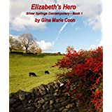 Elizabeth's Hero