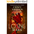 Losing Mars (Saving Mars Series Book 3)