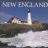 Imagine New England, and you might think of driving along the coast in the balmy heat of late summer―zipping past quiet marinas and crowded lobster pounds. You might imagine strolling down old brick roads, knowing that soldiers of the ...