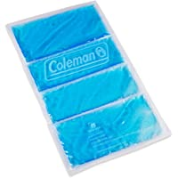 Coleman Gel Ice Pack, Large