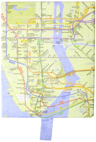 dynomighty-mens-subway-map-mighty-case-tablet