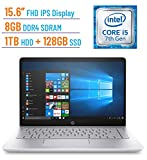 Best TOSHIBA Windows 10 Laptops - HP Eclipse Ci5 14-inch FHD (1920 x 1080) Review