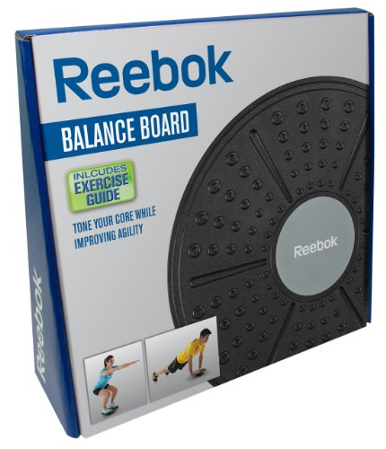 Balance Board Uae: Reebok Balance Board - Buy Online In UAE.