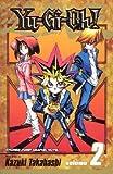 [(Yu-Gi-Oh!: Enter Kaiba v. 2 )] [Author: Kazuki Takahashi] [Jul-2007]