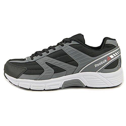 466111b2ec3 Reebok Cruiser 4E (Wide) Shoe Men s Running new - appleshack.com.au