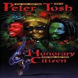 Honorary Citizen (Long Box) (3CD)