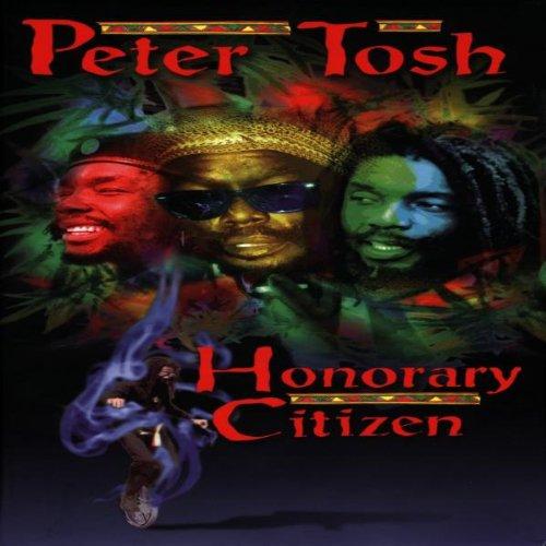 03 - Honorary Citizen - Zortam Music
