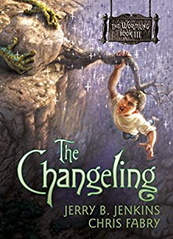 The Changeling The Wormling Book 3 Kindle Edition By border=
