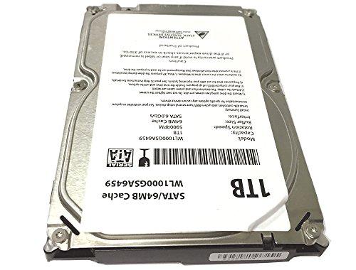 Build My PC, PC Builder, White Label 4328464215