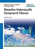 Bioactive Heterocyclic Compound Classes, , 3527333967