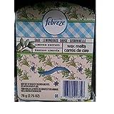 Febreze Wax Melts, Sage Lemongrass, 2.75oz by Febreze
