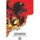Spawn Origins Collection Vol. 3