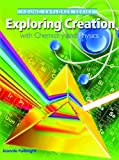Chemistry and Physics Textbook (Young Explorers Series)
