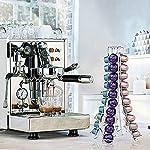 Yuejiancaos-Per-Nespresso-Vertuo-Capsules-Pod-Storage-massimo-3240-Supporto-Per-Soli-Pod-VertuolineSilver