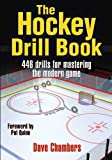 Hockey Drill Book, The