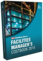 Bni Facilities Managers Costbook 2015