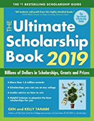 Information on 1.5 million scholarships, grants, and prizes is easily accessible in this revised directory with more than 300 new listings that feature awards indexed by career goal, major, academics, public service, talent, athletics, religion, e...