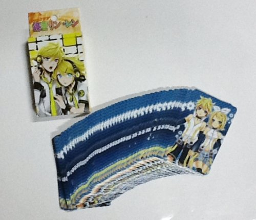 Playing Card Store Online Shopping In United Arab Emirates At Desertcart Ae