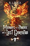 Memoirs of a Phoenix and a Lost Generation