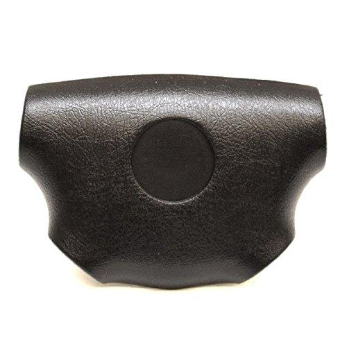 (Price/Each)DetMar LEGEND HARD GRIP WHEEL 122800/122900 (Image for Reference) (Detmar Legend Steering Wheel)