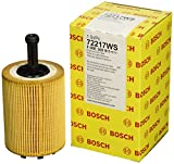 Bosch 72217WS / F00E369911 Workshop Engine Oil Filter