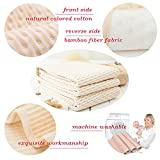 Waterproof Bed Pad Incontinence Mattress