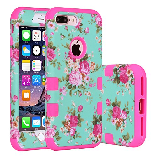 Light Case For Iphone
