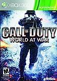 xbox 360 platinum hits - Call of Duty: World at War Platinum Hits - Xbox 360
