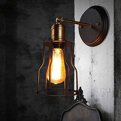 Nene Led Wandleuchte Nachttischlampe Minimalistischen Modernen