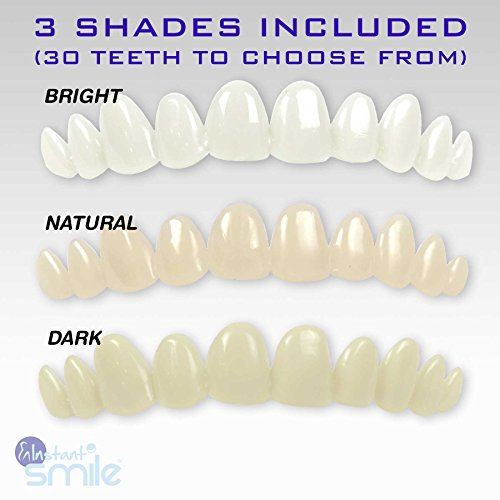 Buy thermoplastic beads dental