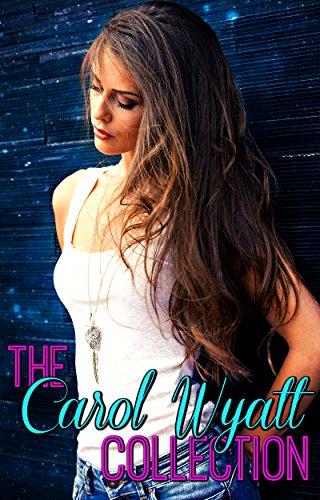 Wyatt Collection - The Carol Wyatt Collection
