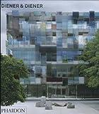 img - for Diener & Diener book / textbook / text book